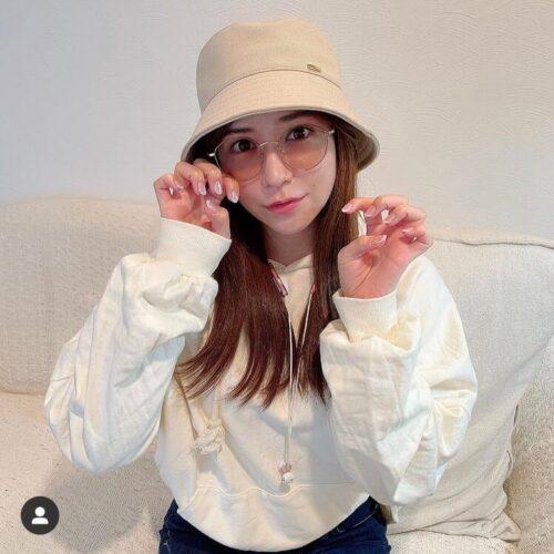 河西智美 佐藤健